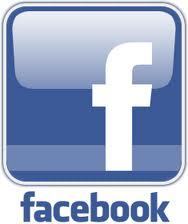 Per aggiungermi come amico su Facebook cliccare sull'immagine sotto